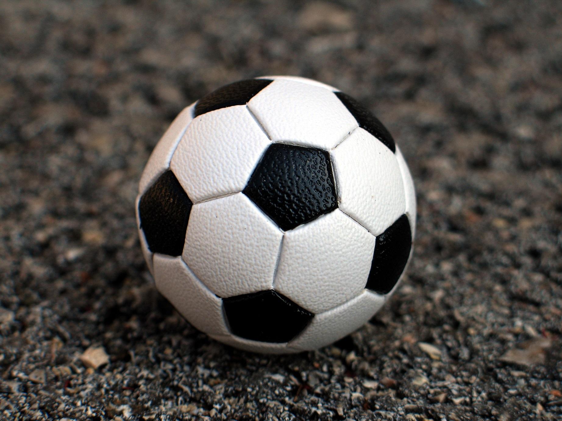 d247559bbc Sports Value – marketing esportivo